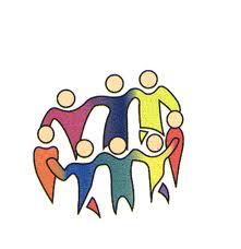 grupos de posalta con pacientes psiquiátricos grupos de medicación
