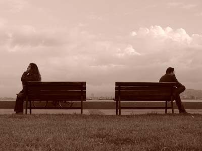 separacion nuevo amor: