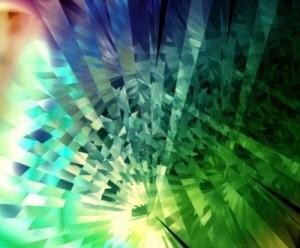 5829292-elemento-creativo-para-el-diseno-de-arte-alta-resolucion
