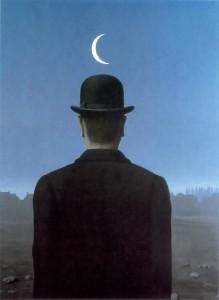 Magritte-Elmaestrodeescuela1954