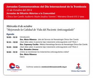 invitacion_jornadas_conmem_dia-int-trombosis_8-11