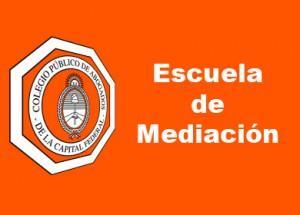 escuela_mediacion[1]