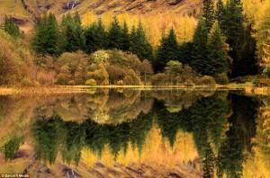 paisajes-espejos-bretana2