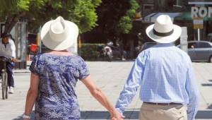 caracteristicas-los-adultos-mayores-argentinos