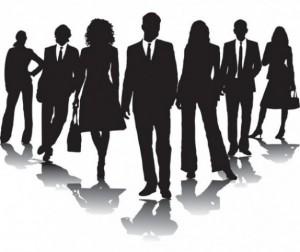 siluetas-de-personas-de-negocios-de-vectores_279-5629