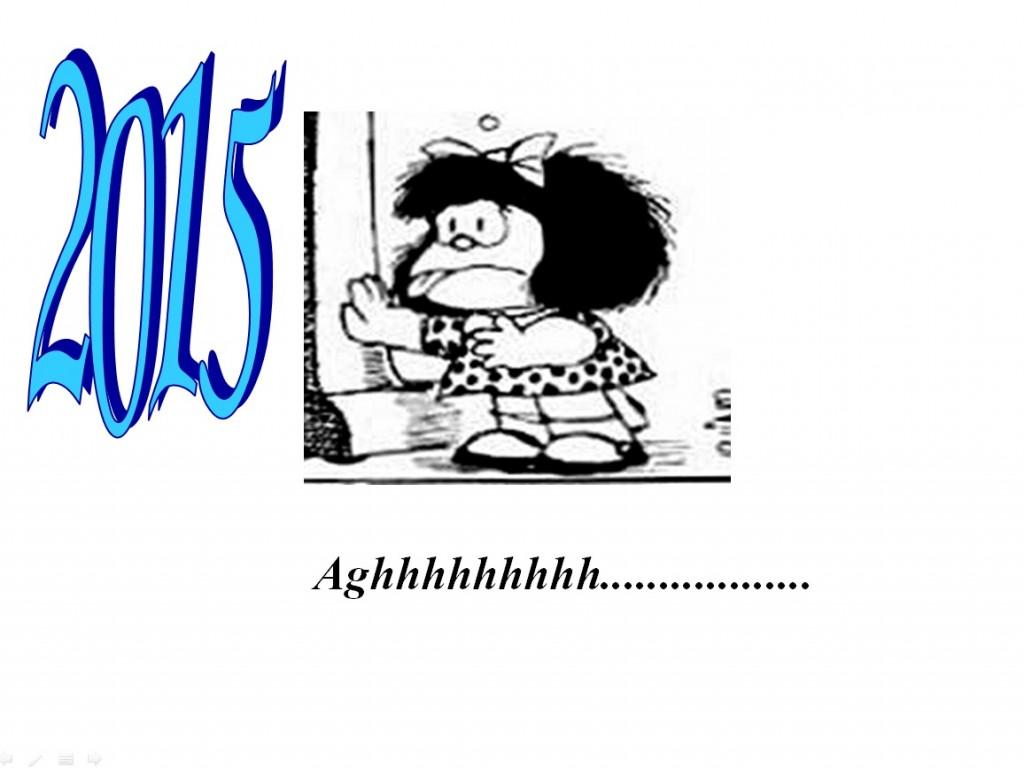 mafalda_12