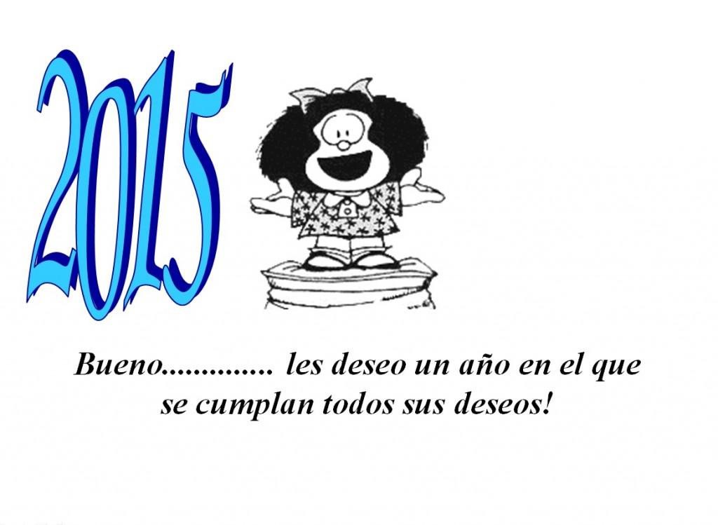 mafalda_13