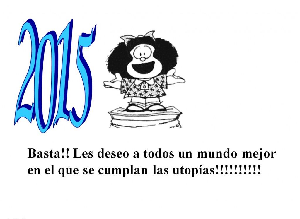 mafalda_15