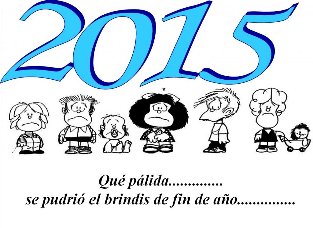 mafalda_17