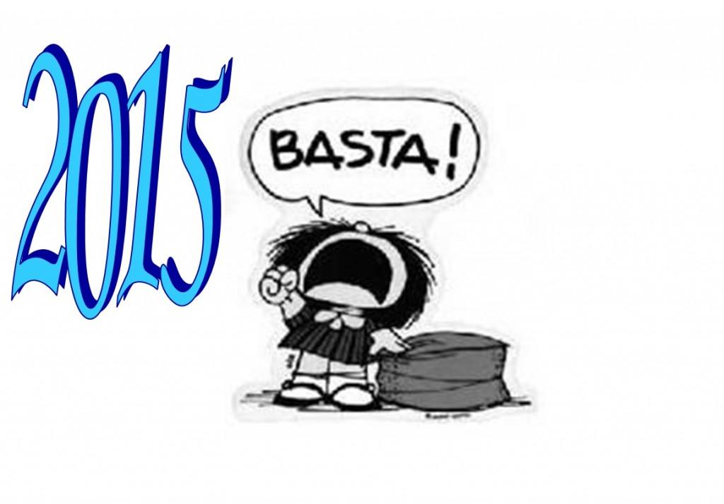 mafalda_18