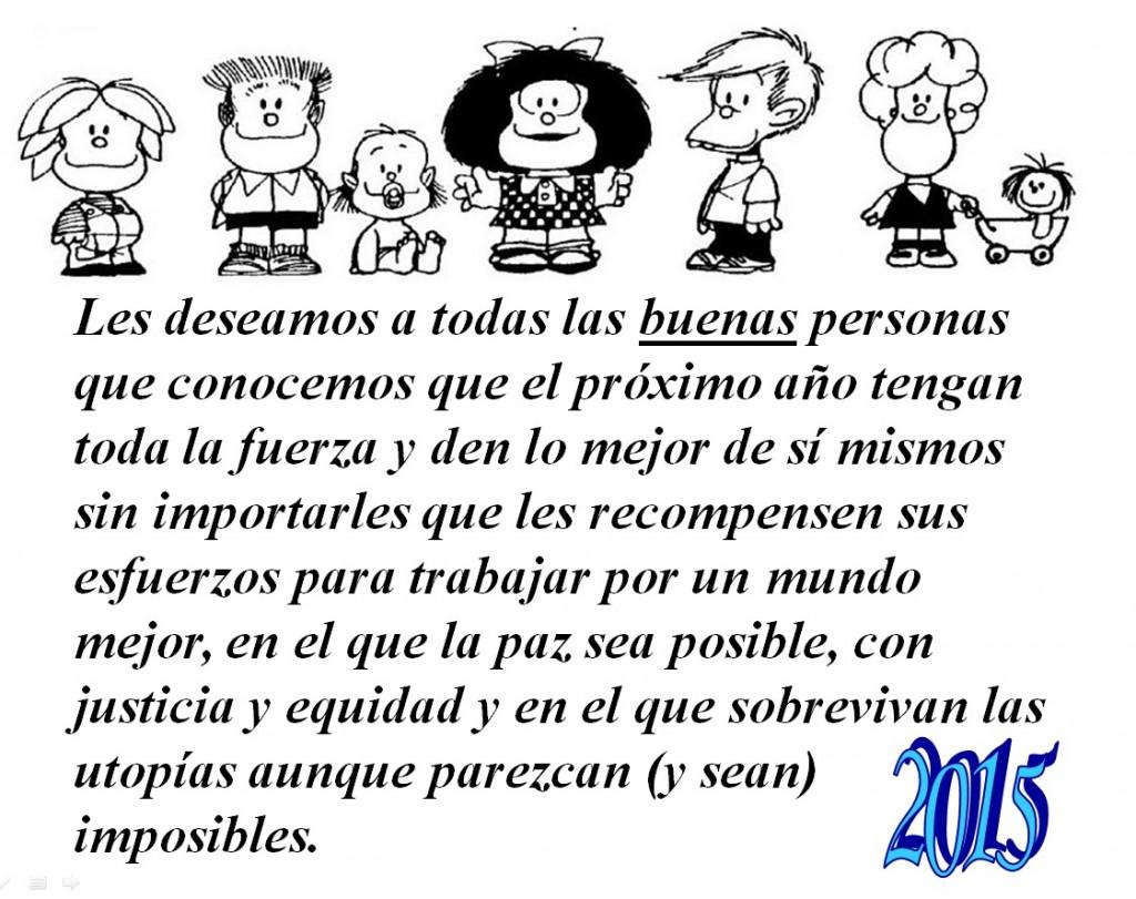 mafalda_20