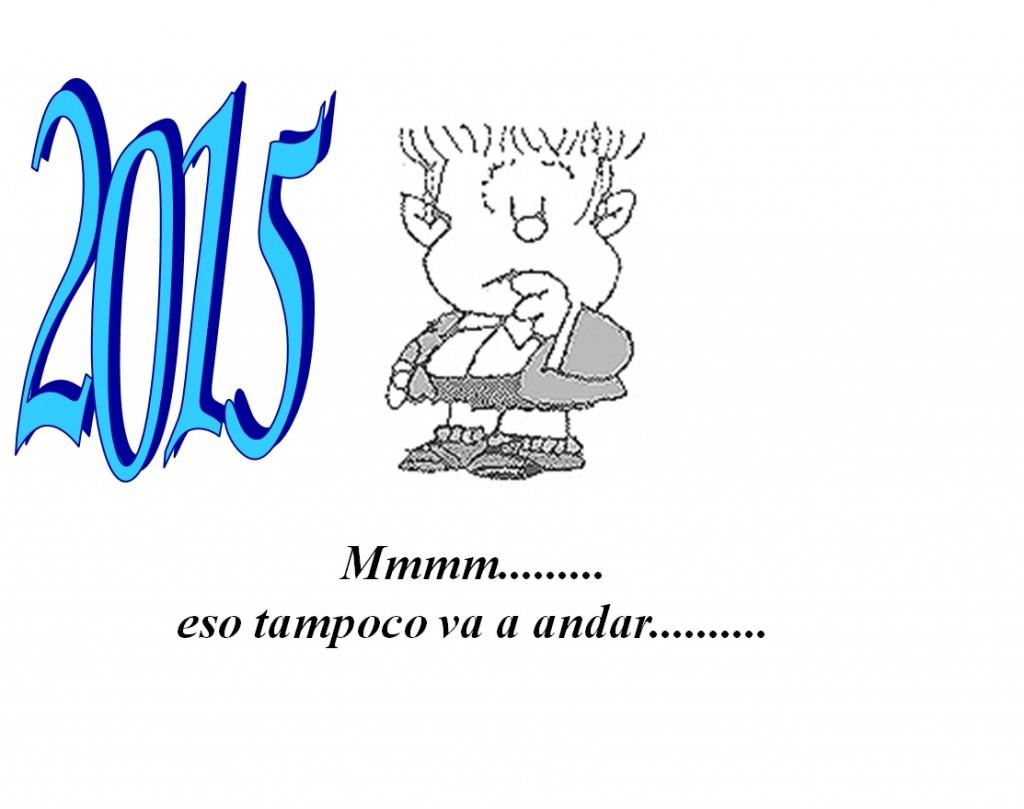 mafalda_4