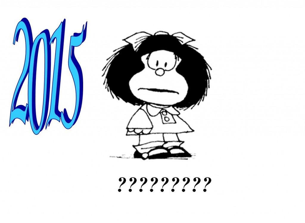 mafalda_7