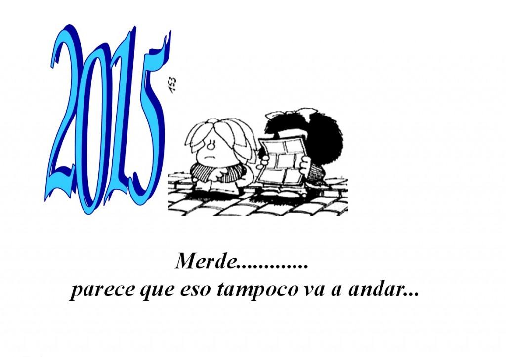 mafalda_9