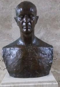 Vicente Fatone