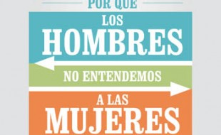 hombres_