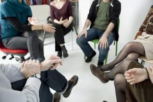 grouptherapia