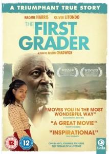 the-first-grader-20101