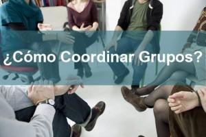 grupo_terapia