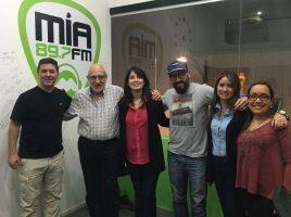 radiocatamarca_guillermo_vilaseca